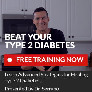 Advanced Stategies For Conquering Type 2 Diabetes