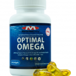 Maximized Living Optimal Omega 3
