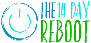 The 14 Day REBOOT