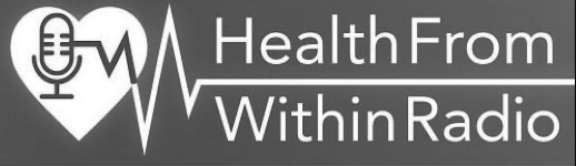 health from within